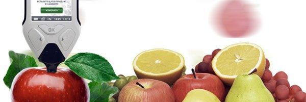 Нитраты - это что такое? реакции нитратов. растворы нитратов :: syl.ru