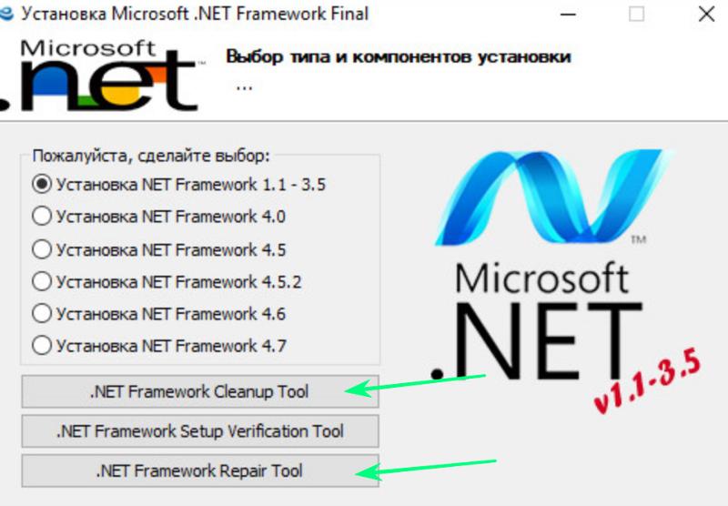 Руководство по разработке для .net framework.net framework development guide