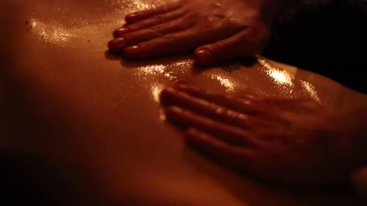 Что такое лингама? техника массажа лингама