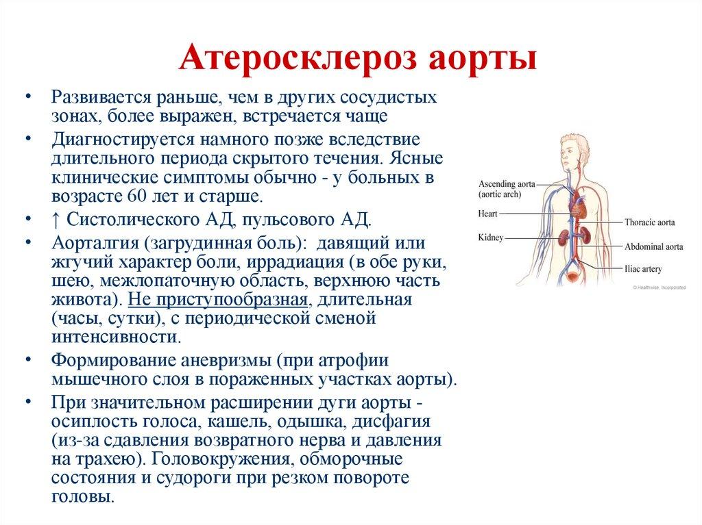 ????????лечение атеросклероза сосудов сердца народными средствами ????????