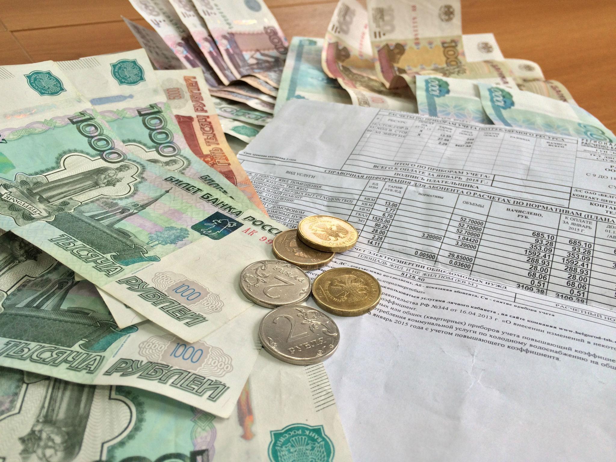 Что такое моп? тряпка для мытья пола. швабра моп :: businessman.ru