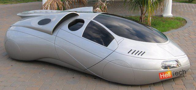 Транспортные средства: классификация. категории транспортных средств :: businessman.ru