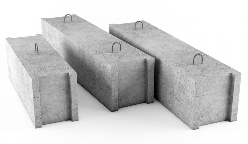 Блоки фбс - расшифровка, вес, фото