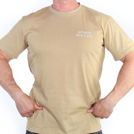 Шелкография на футболках – что это такое