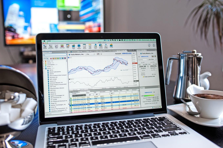 Что такое форекс - 7 советов как заработать на рынке forex онлайн