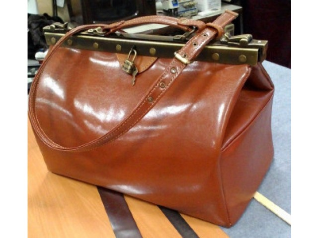 Что такое саквояж? описание конструкции, история, значение слова. плюсы и минусы. как выбрать модную сумку саквояж?