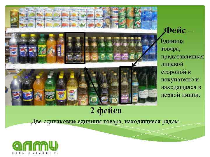 Fmcg: что это такое в продажах и торговле, примеры | calltouch.блог