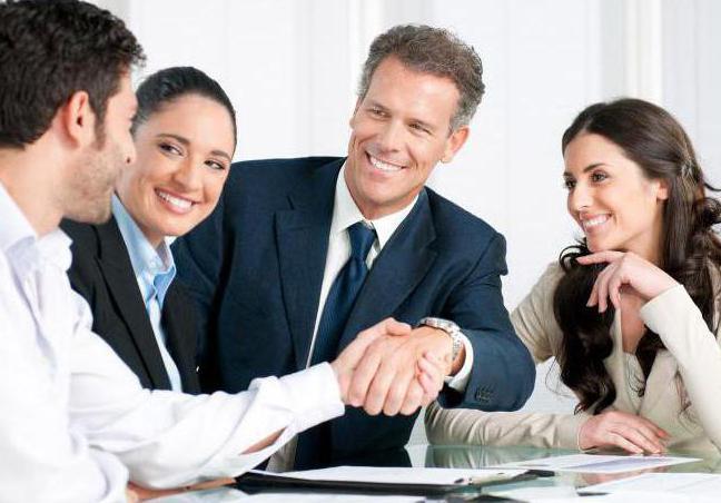 Что такое «холодный» клиент и как с ними работать
