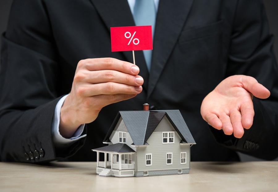 Тонкости покупки квартиры с обременением