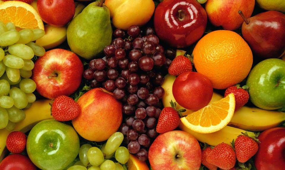 Что такое сыроедение: виды, основы и правила питания живой пищей