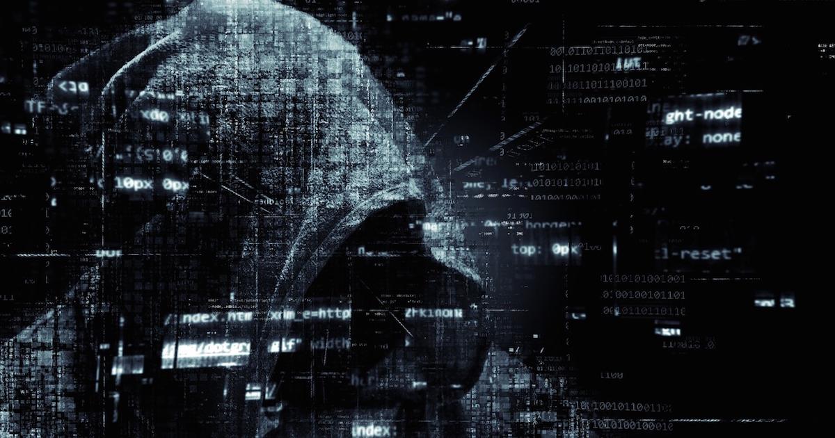 Чем занимается «белый хакер»? 10 вопросов о специалистах по поиску уязвимостей