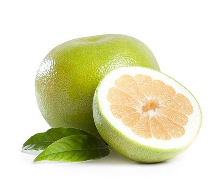 Как едят помело? помело (фрукт): полезные свойства, калорийность :: syl.ru