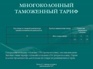 Код тн вэд еаэс - товарная номенклатура внешнеэкономической деятельности. классификатор кодов тн вэд