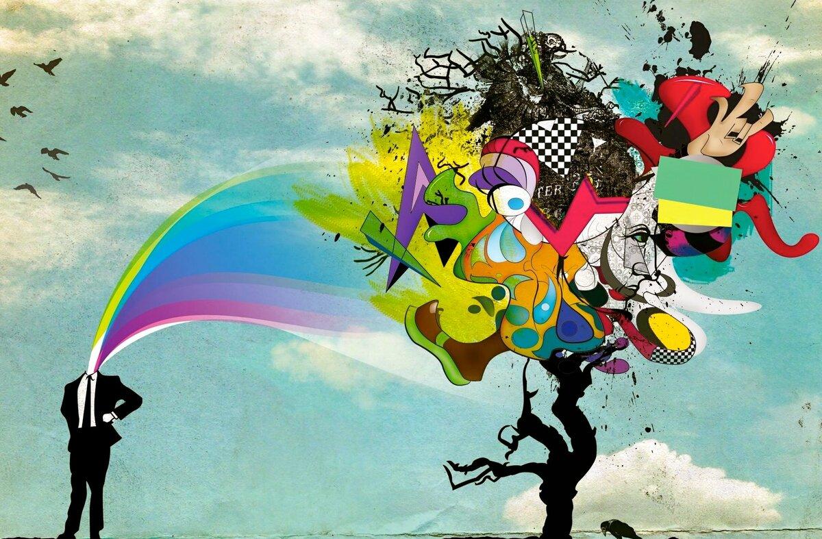Креативный человек: кто это такой и как его распознать?