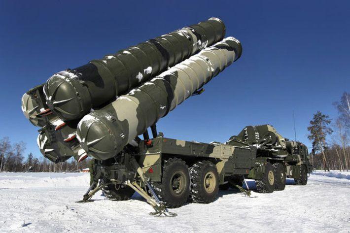 «в режиме ракетного и пушечного поражения»: какими возможностями обладают российские войска пво — рт на русском