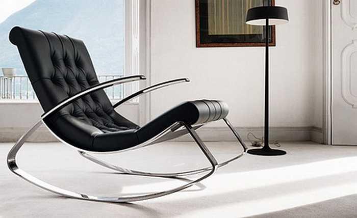 ? кресла для дома: виды, как выбрать
