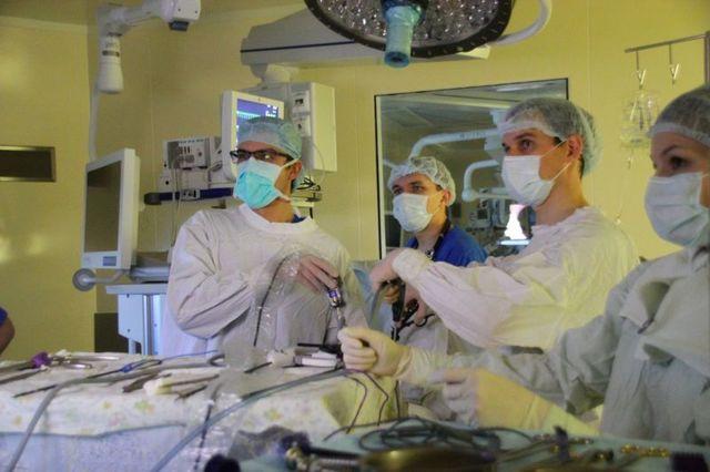 Шунтирование сердца: что это такое, как проходит операция, прогноз жизни