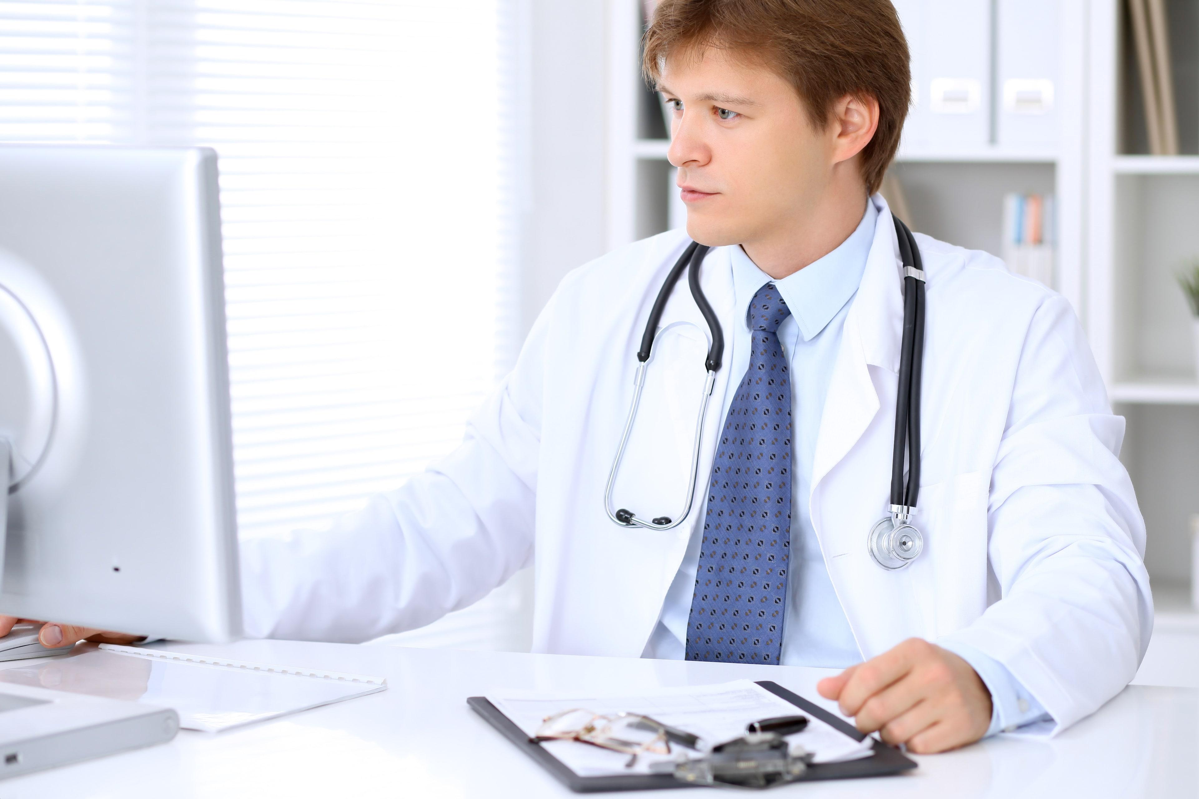 Анализ кала на энтеробиоз: как подготовиться и сдавать