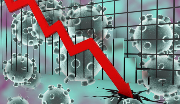 Причины экономического кризиса (история) — факторы, признаки