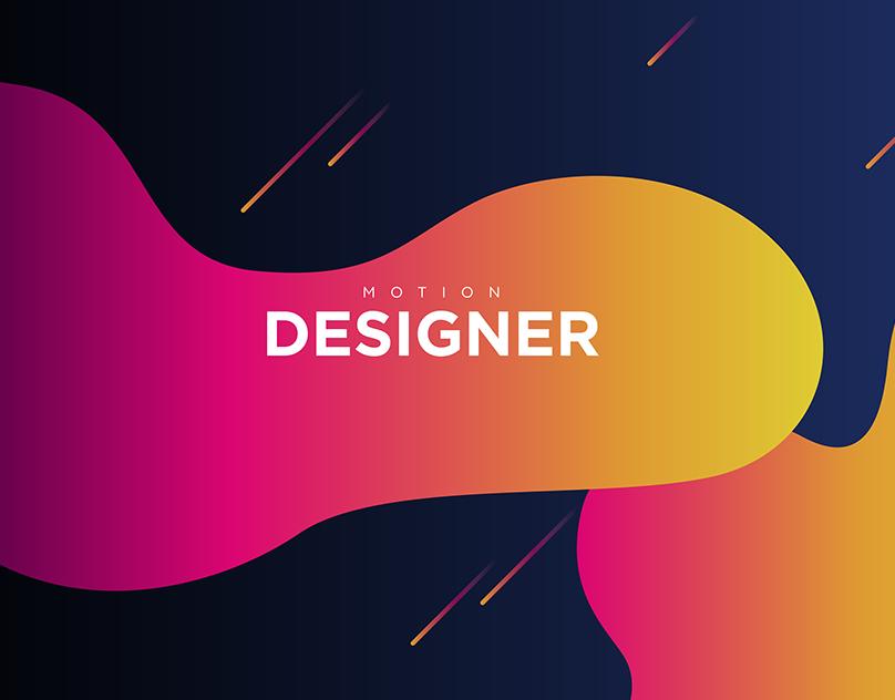 5 шагов по внедрению моушен-дизайна в вашу дизайн-систему