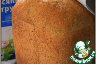 Хлеб что это? значение слова хлеб