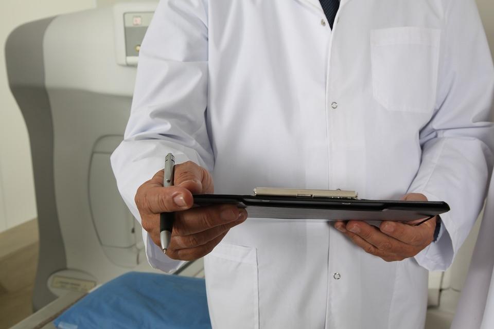 Как лечить паренхиму почки и диффузные изменения