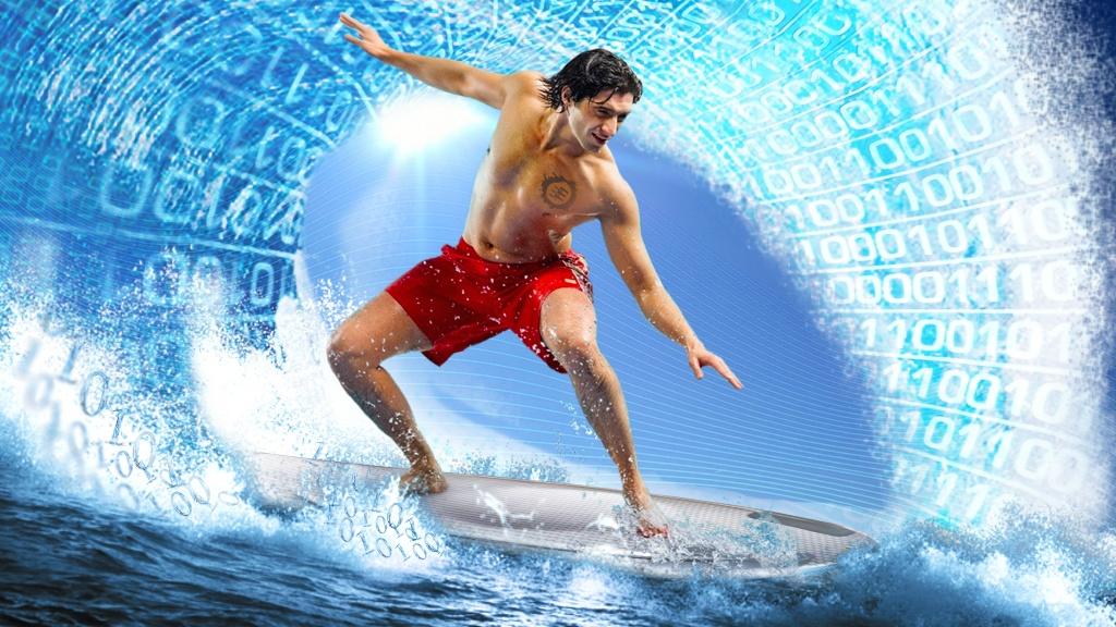 Что дает серфинг духу и телу: философия серфинга от джона болла до джерри лопеса