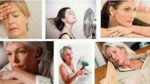 Менопауза: что такое климакс, почему он наступает, какие изменения происходят в организме у женщин и чем опасен этот период