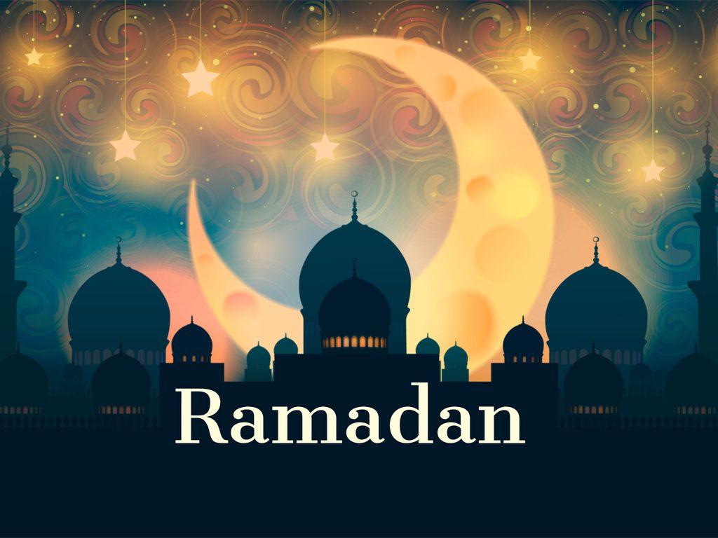 Что такое рамадан у мусульман