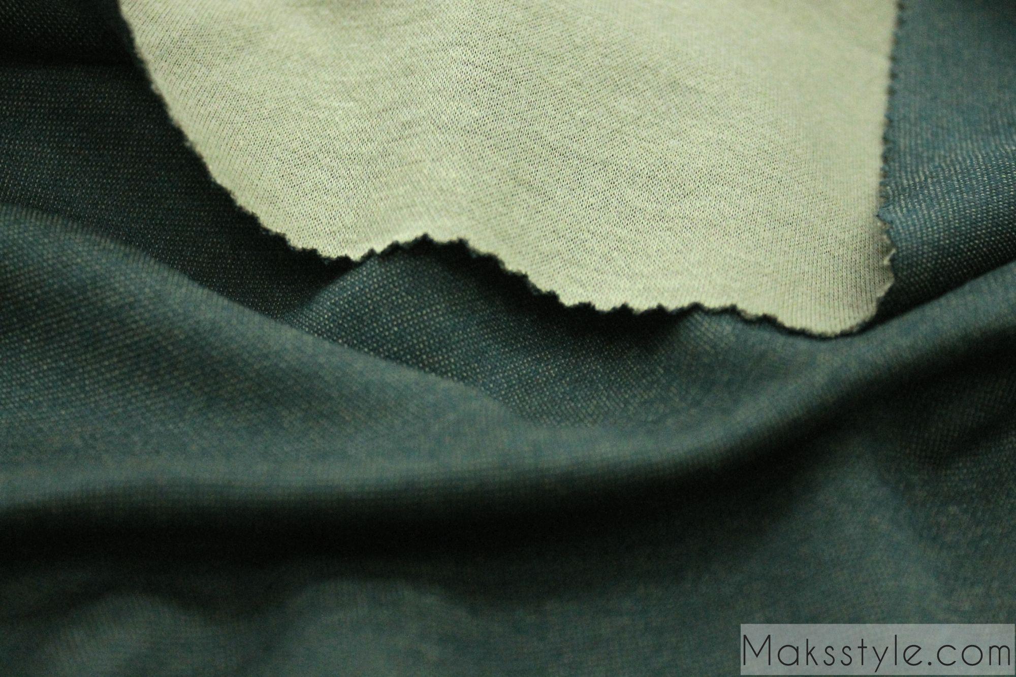 Модал: что за ткань, состав, виды и свойства, преимущества, уход