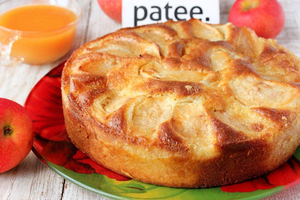 Пирог — википедия. что такое пирог