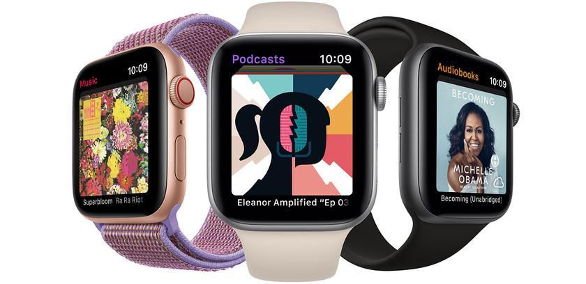 Что такое смарт часы – все об smart watch: часть 1-я