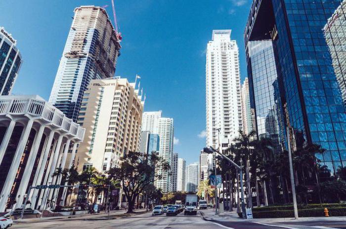 Что такое урбан-виллы, их плюсы и минусы — pr-flat.ru