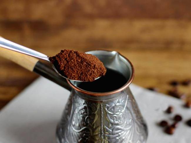 Чай масала — польза и вред