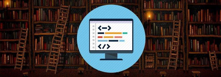 Cat, mouse и brainfuck: сколько языков программирования существует в мире —статьи на skillbox