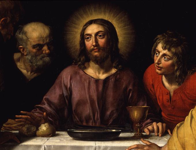 Святой грааль - легенда о святом граале, зачем нужна была чаша грааля гитлеру?