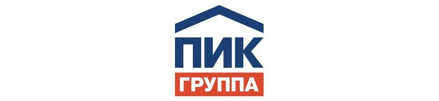 """Пик - это высшая точка. значения слова """"пик"""" :: syl.ru"""