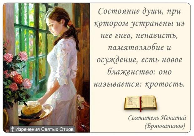 Учиться жить, имея цель. что такое кротость? (religion.xristianstvo) : рассылка : subscribe.ru
