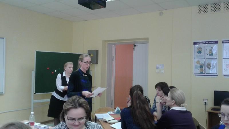 Что такое исследовательская деятельность учащихся?   контент-платформа pandia.ru