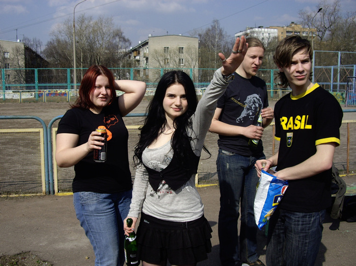 Скачать 7zip - официальный архиватор бесплатно на русском языке
