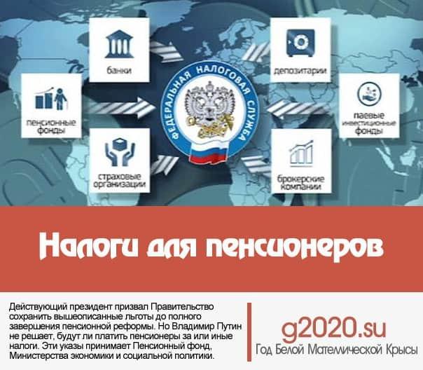 Меры социальной поддержки (новости соцподдержки за 25.01.2017 г.)