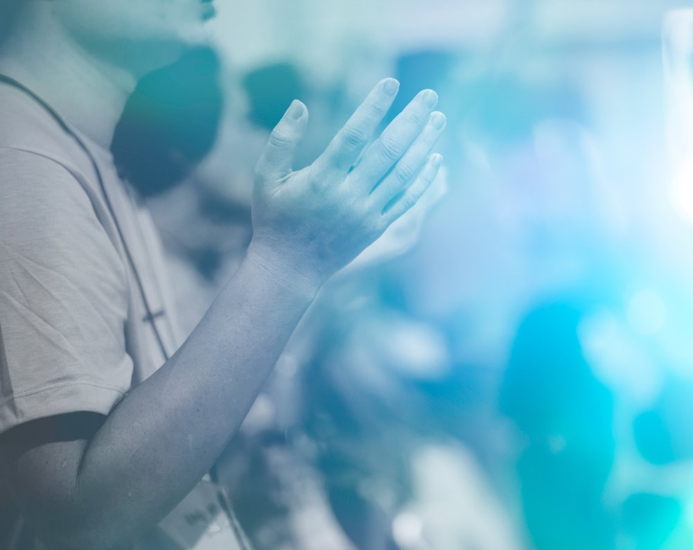 """День святой троицы, """"пятидесятница"""" - история из евангелие, служба"""