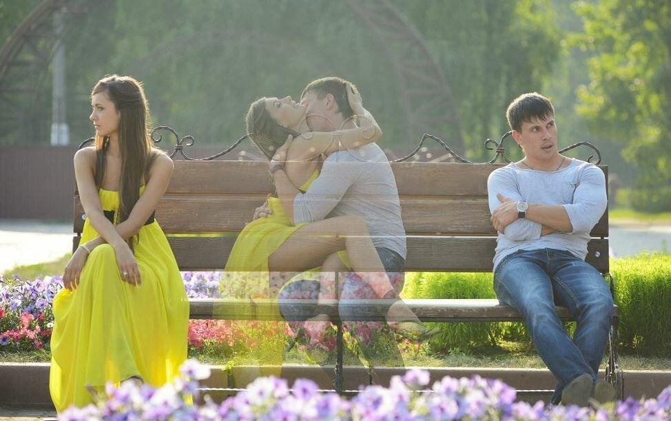 Воркшоп, поразивший меня. в конце этого года я побывал на… | by mikhail krasheninnikov | official russian | medium