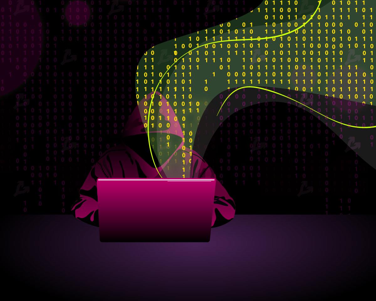 Хакер безопасности - security hacker - qwe.wiki