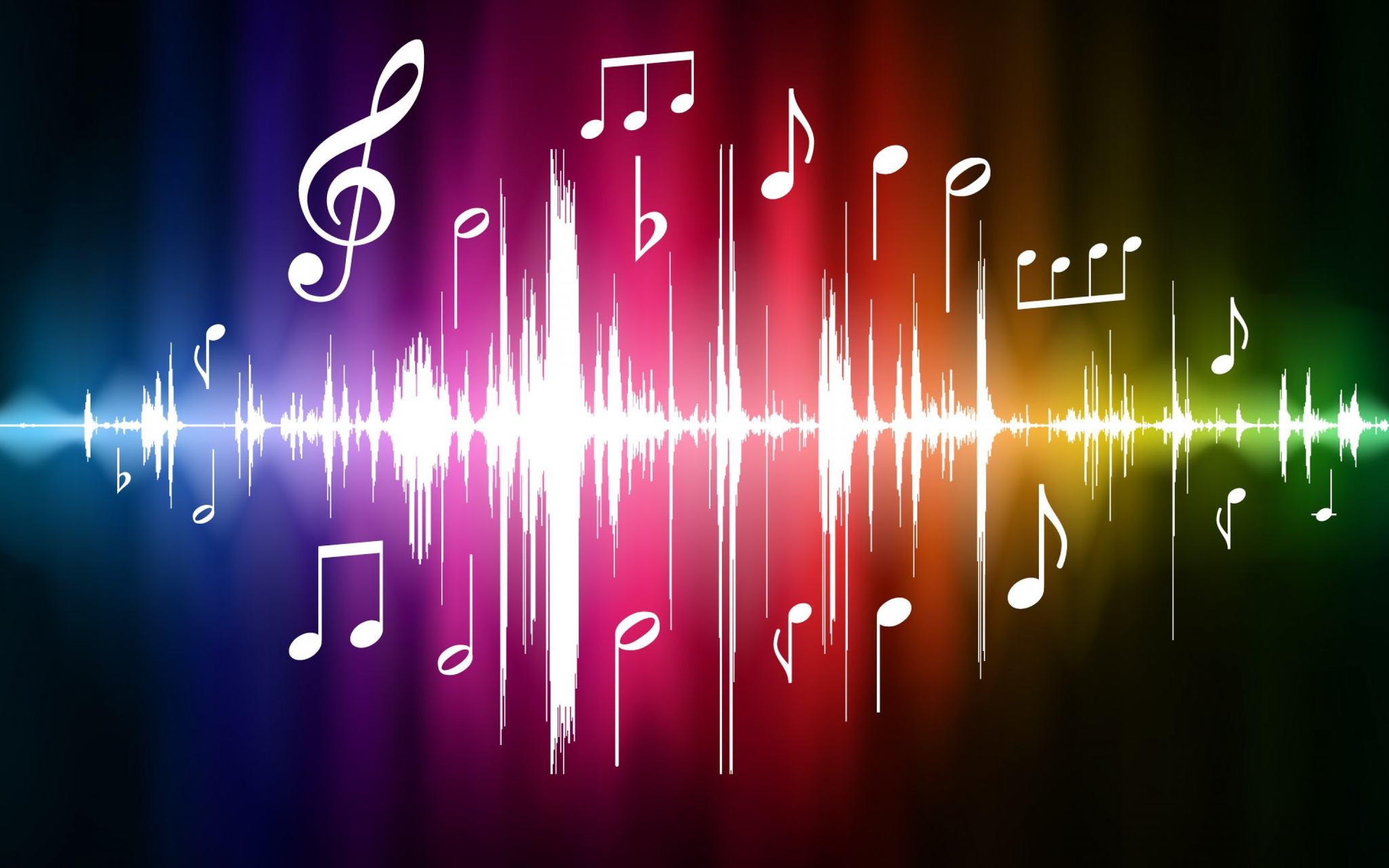 Что такое ритм правопредсердный ритм что это