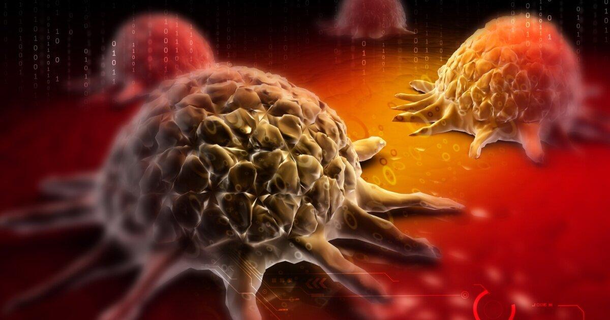 Что такое онкология, какие онкологические заболевания? причины рака, профилактика онкологических заболеваний