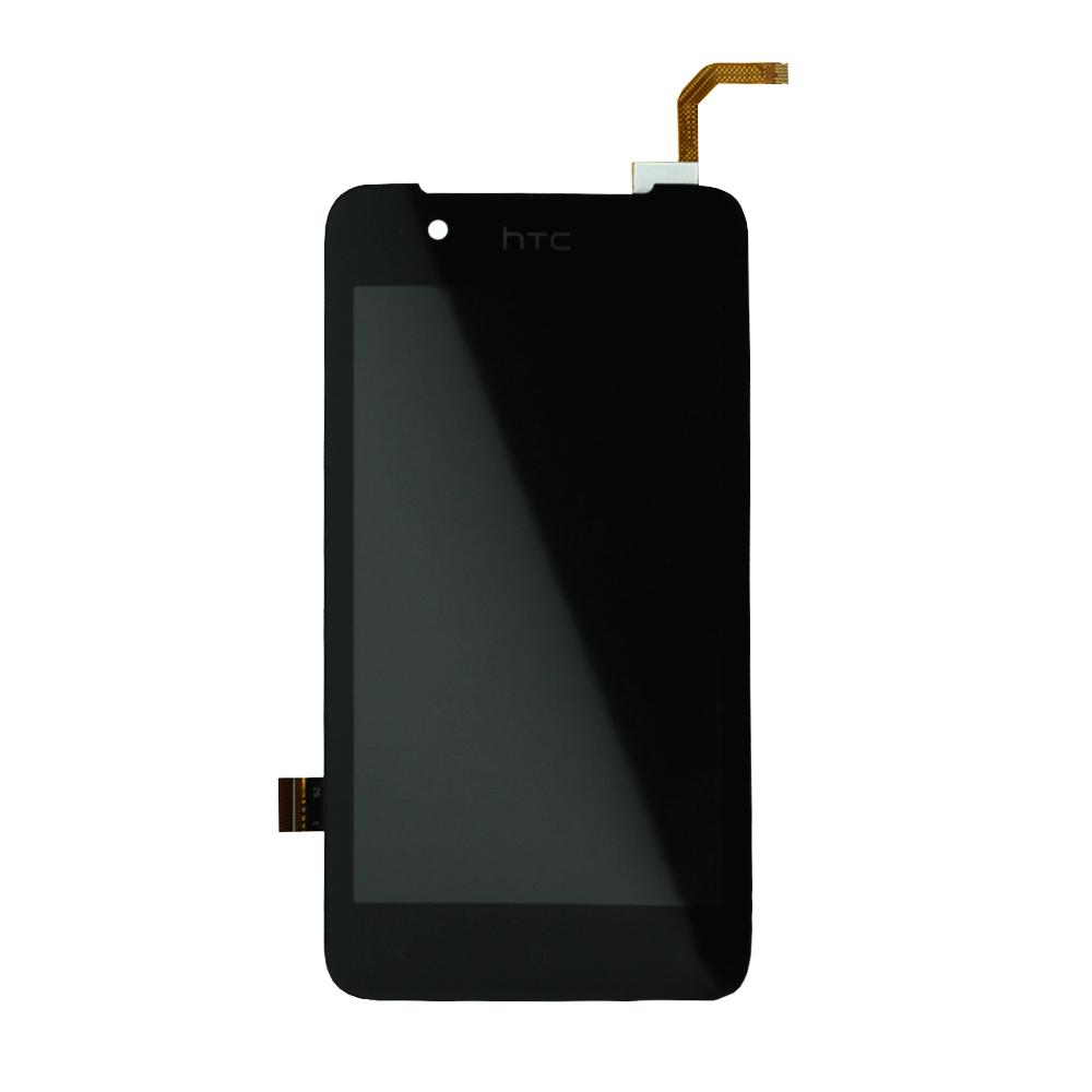 Правильная замена экрана на телефоне и планшете