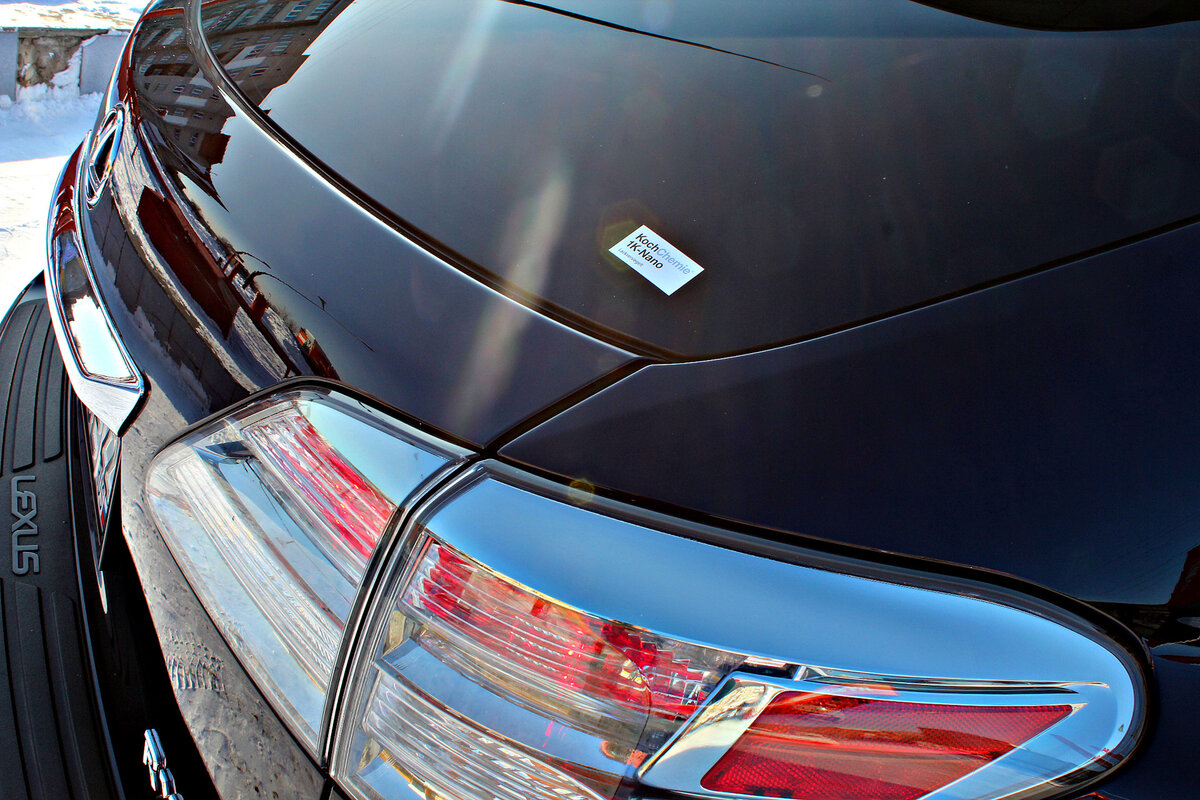 Защитное покрытие кузова автомобиля: видызащиты лкп от сколов и царапин, плюсы и минусы жидкого стекла и резины, керамического, оклейки антигравийной пленкой