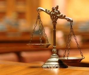 Подзаконные акты, их виды