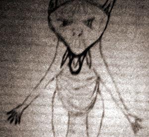 Чупакабра: как выглядит существо и интересные факты о нем